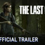 Last of us 2 game review