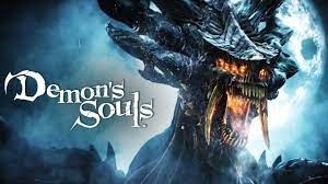 تقييم Demon's Souls