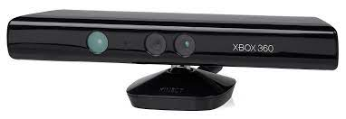 Xbox Kinect Games for rent in Egypt by 3anqod