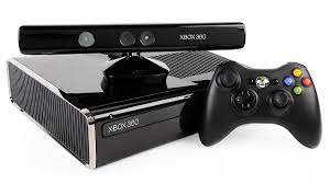Xbox 360 Rent in Egypt