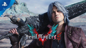devil may cry 5 price